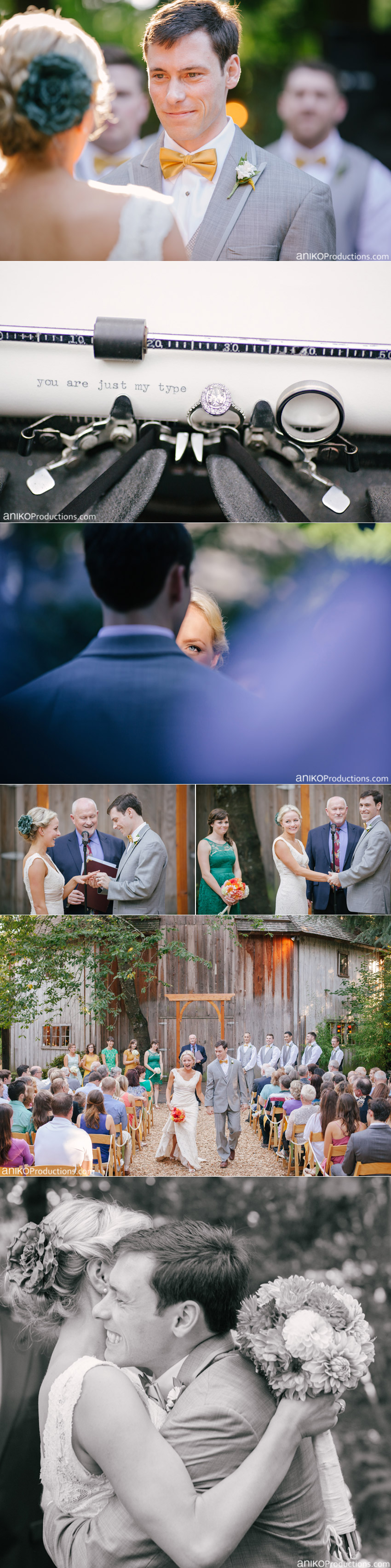 cornelius-pass-roadhouse-hillsboro-oregon-wedding-ceremony5