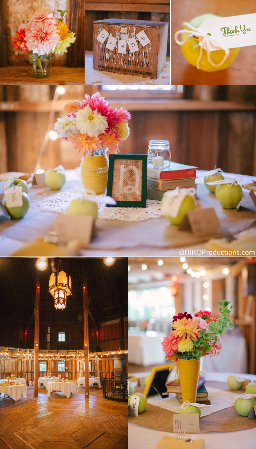 cornelius-pass-roadhouse-hillsboro-oregon-wedding-reception-decor2