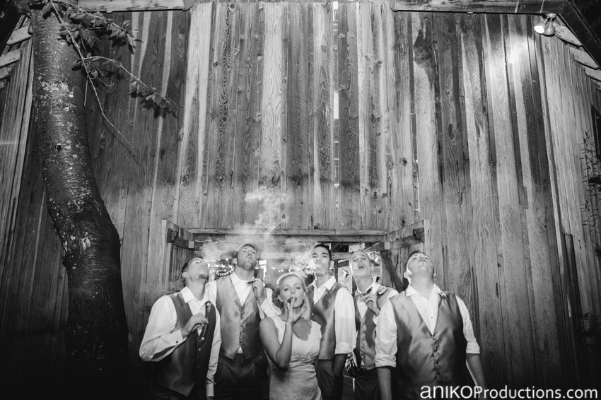cornelius-pass-roadhouse-hillsboro-oregon-wedding-reception5
