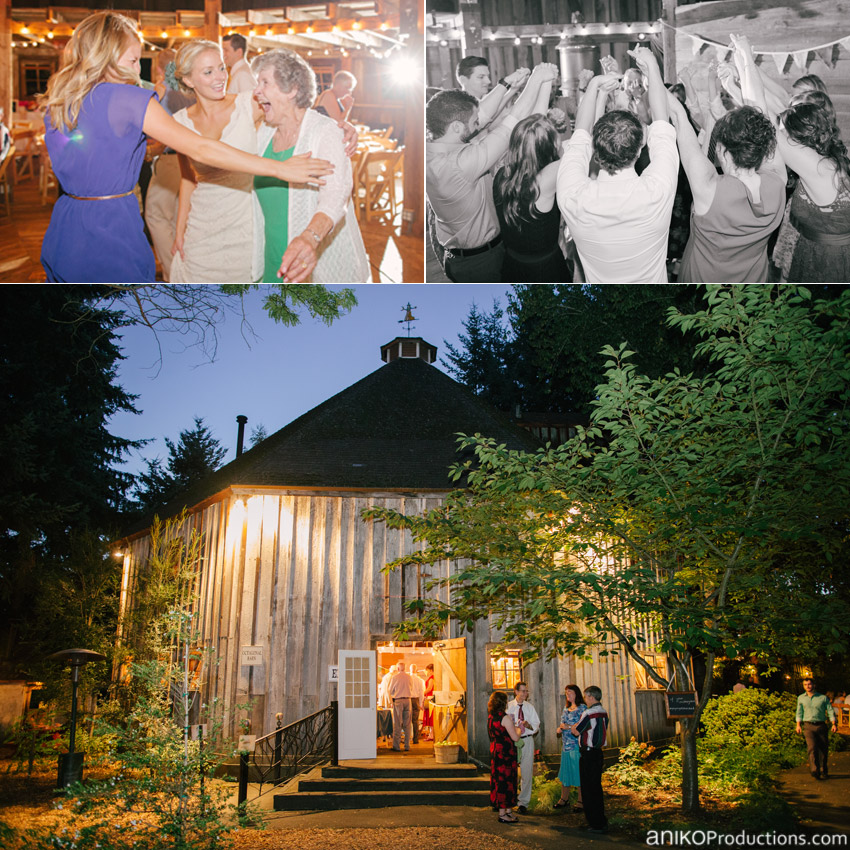 cornelius-pass-roadhouse-hillsboro-oregon-wedding-reception6