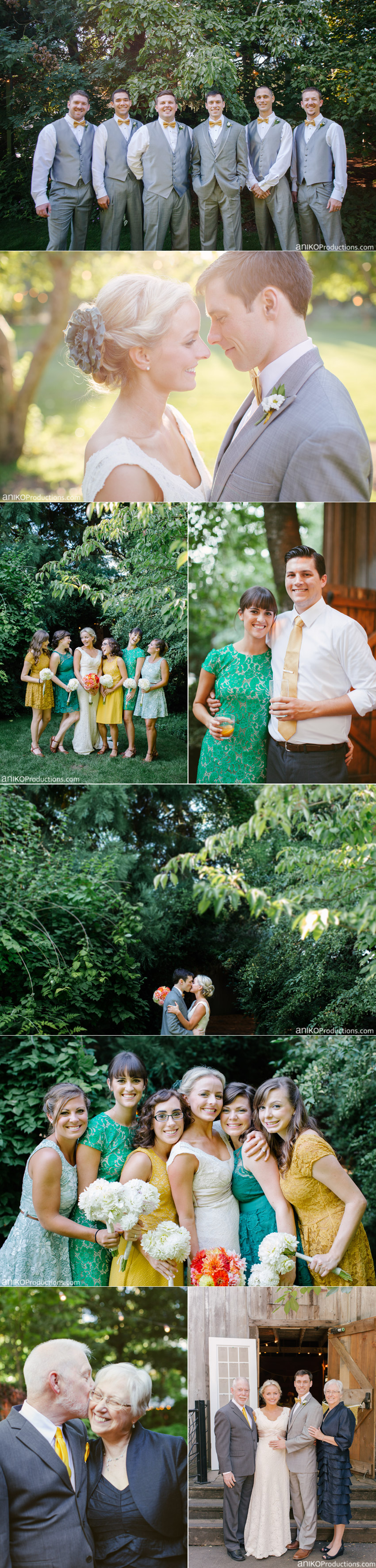 cornelius-pass-roadhouse-hillsboro-oregon-wedding7