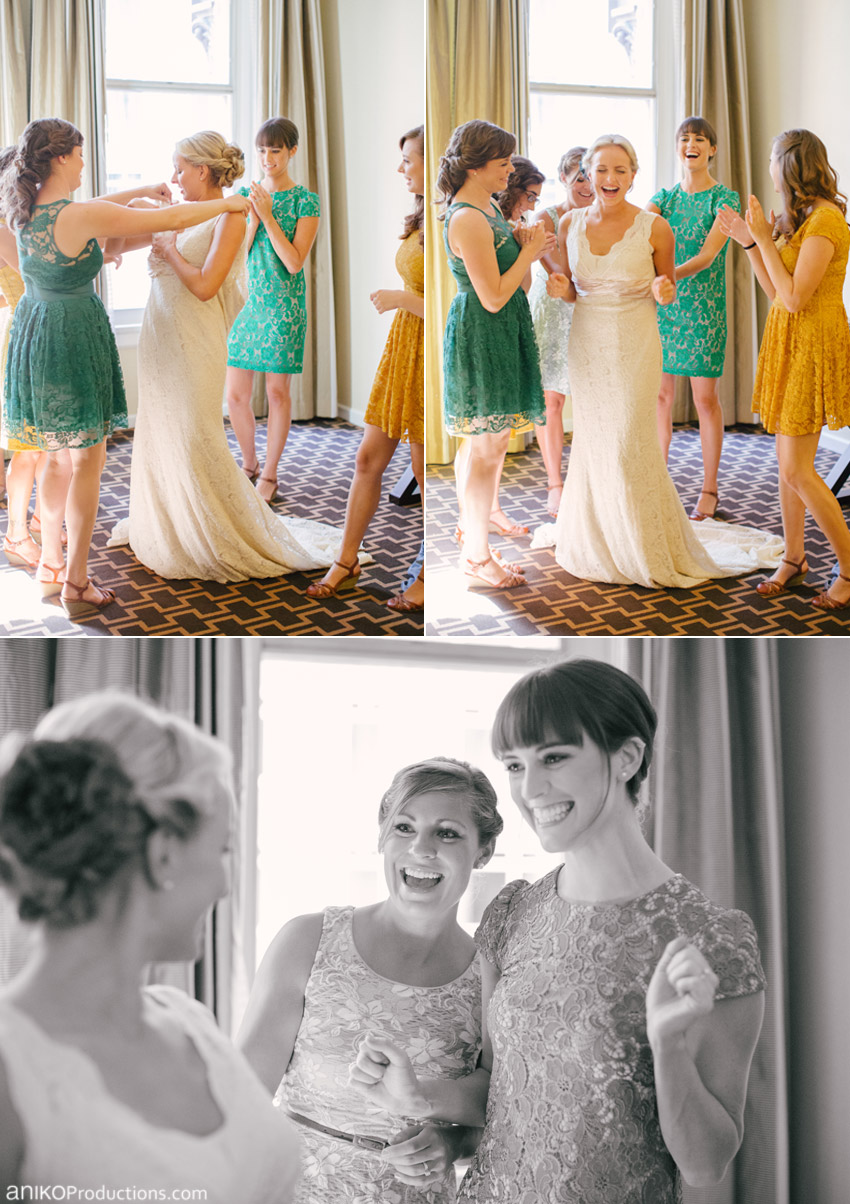 hotel-vintage-portland-wedding-photo2