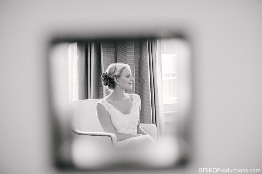 hotel-vintage-portland-wedding-photo5