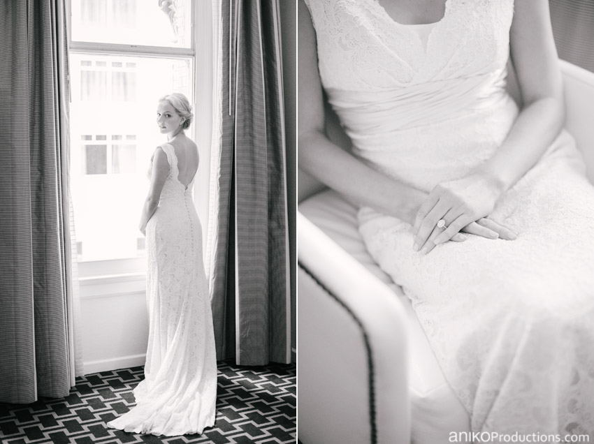 hotel-vintage-portland-wedding-photo6