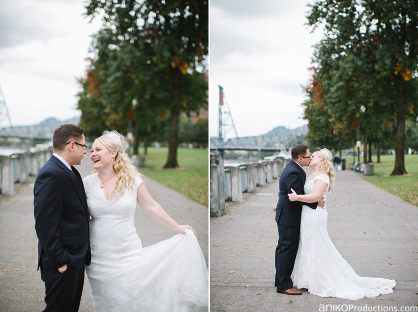 portland-waterfront-wedding-photos4