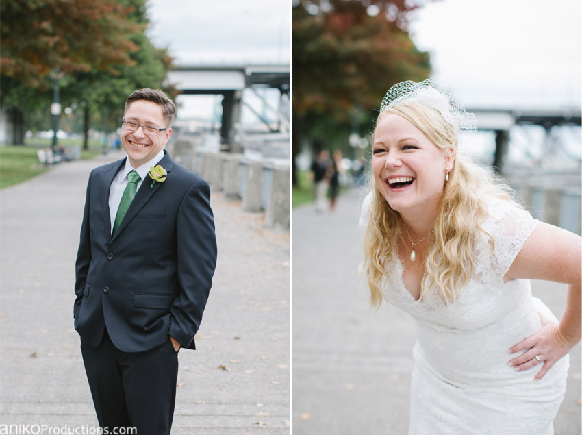 portland-waterfront-wedding-photos6