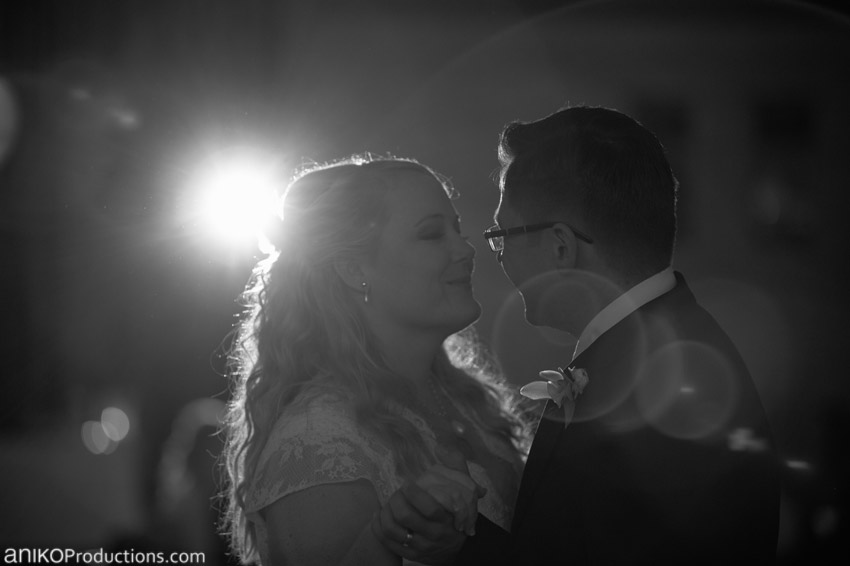 yale-union-portland-wedding-reception-photos10