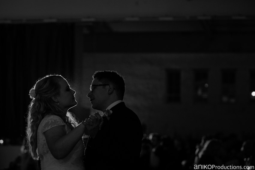 yale-union-portland-wedding-reception-photos11