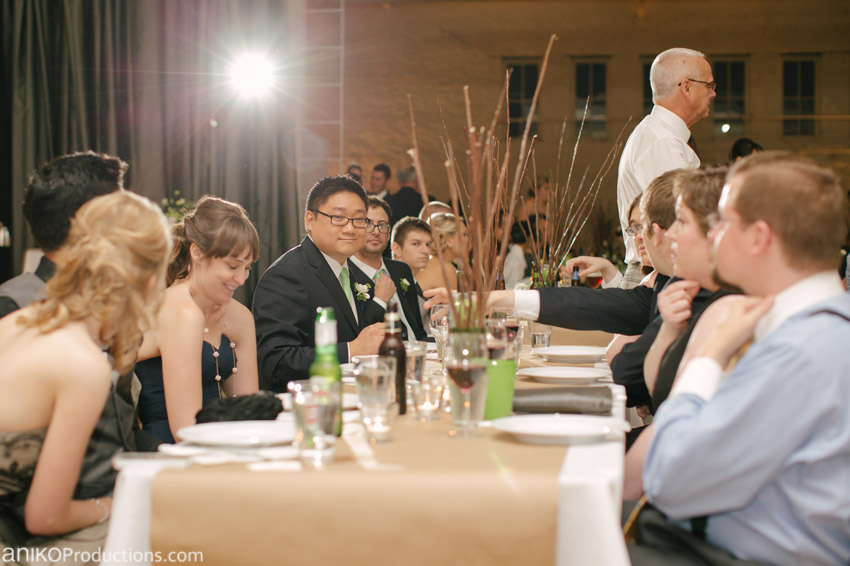 yale-union-portland-wedding-reception-photos8