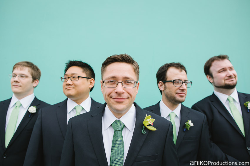 yale-union-wedding-photos-bridal-party2