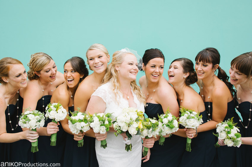 yale-union-wedding-photos-bridal-party3