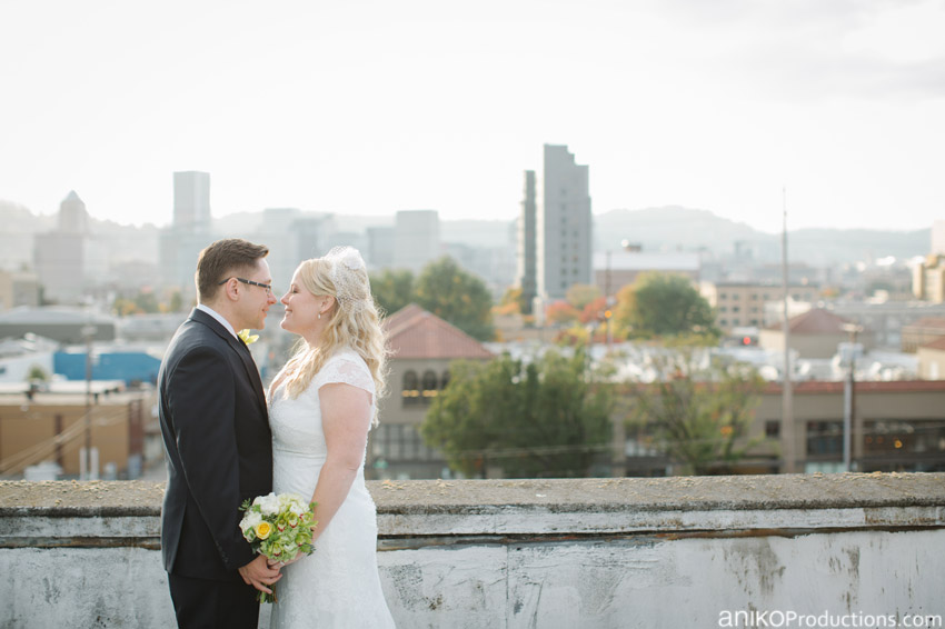 yale-union-wedding-photos-rooftop1