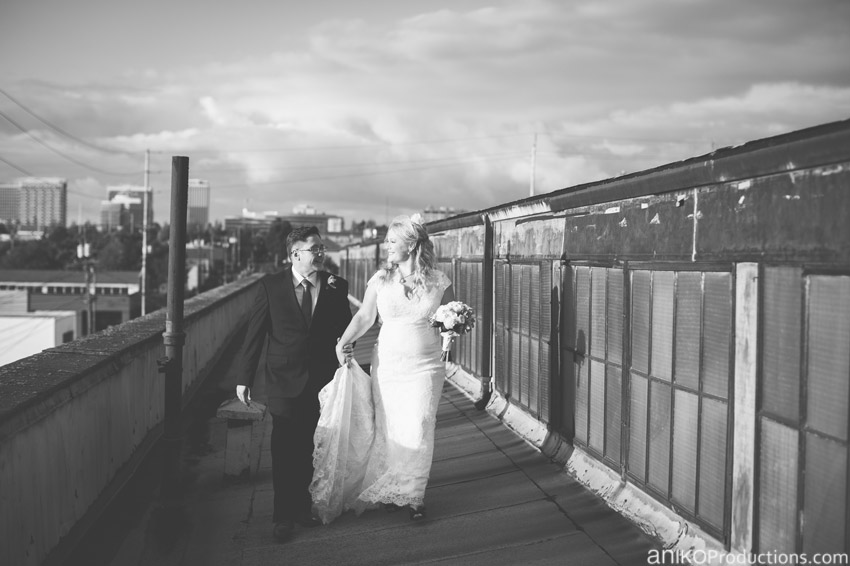 yale-union-wedding-photos-rooftop3