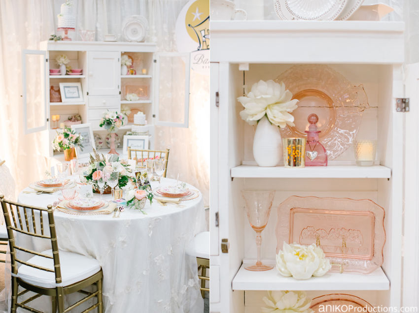 1gold-blush-romantic-wedding-table-barclays-rentals-flowers-for-you-portland
