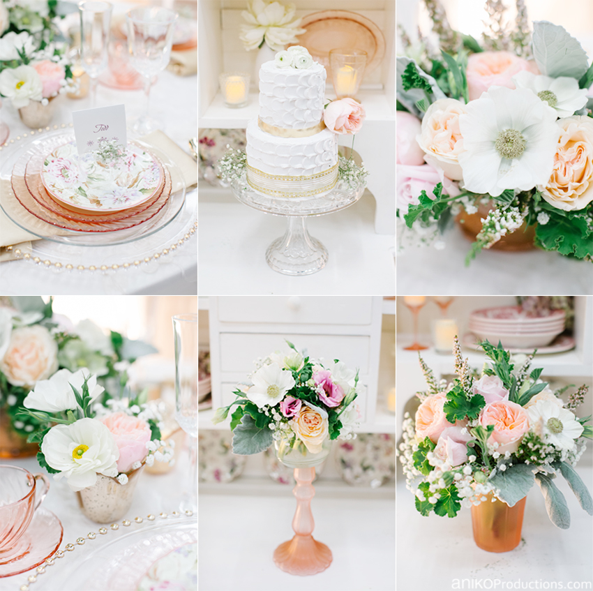 gold-blush-romantic-wedding-table-barclays-rentals-flowers-for-you-portland