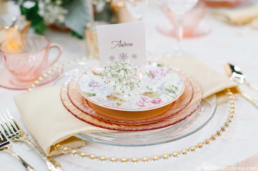 gold-blush-romantic-wedding-table-barclays-rentals-flowers-for-you-portland2