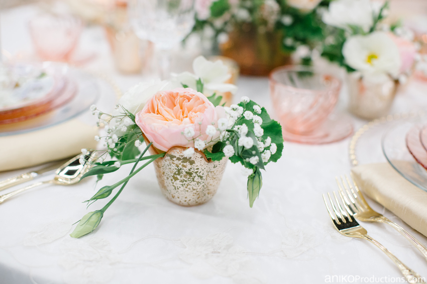 gold-blush-romantic-wedding-table-barclays-rentals-flowers-for-you-portland3