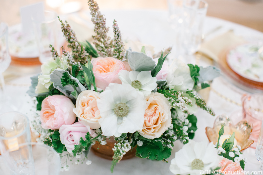 gold-blush-romantic-wedding-table-barclays-rentals-flowers-for-you-portland3b