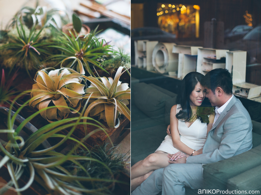 portland-downtown-waterfront-engagement-photos2-ace-hotel
