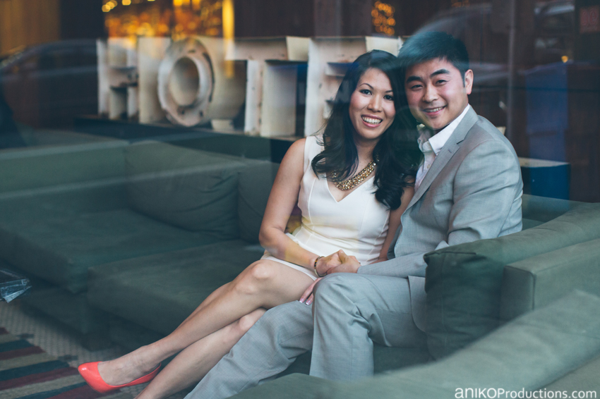 portland-downtown-waterfront-engagement-photos3-ace-hotel