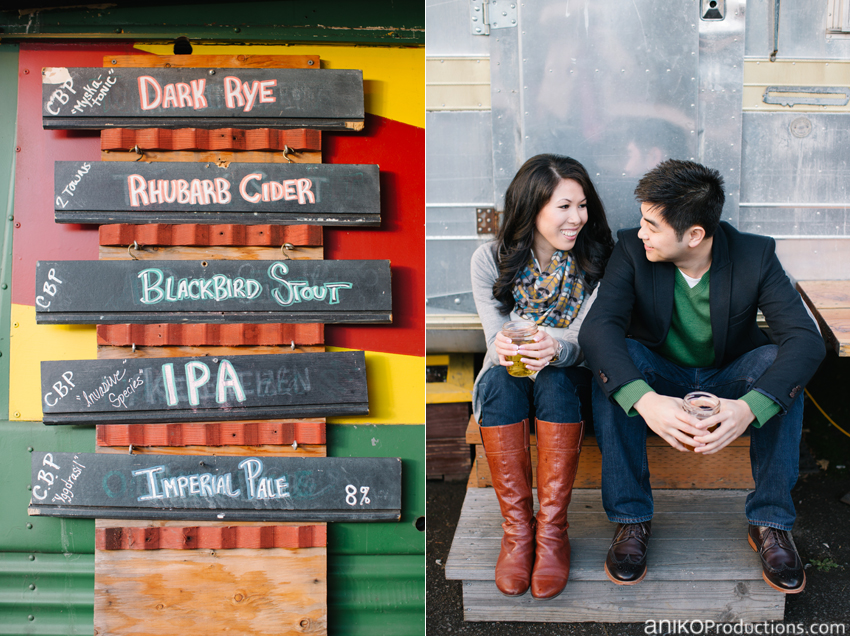 portland-lunch-trunk-beer-engagement-photos11