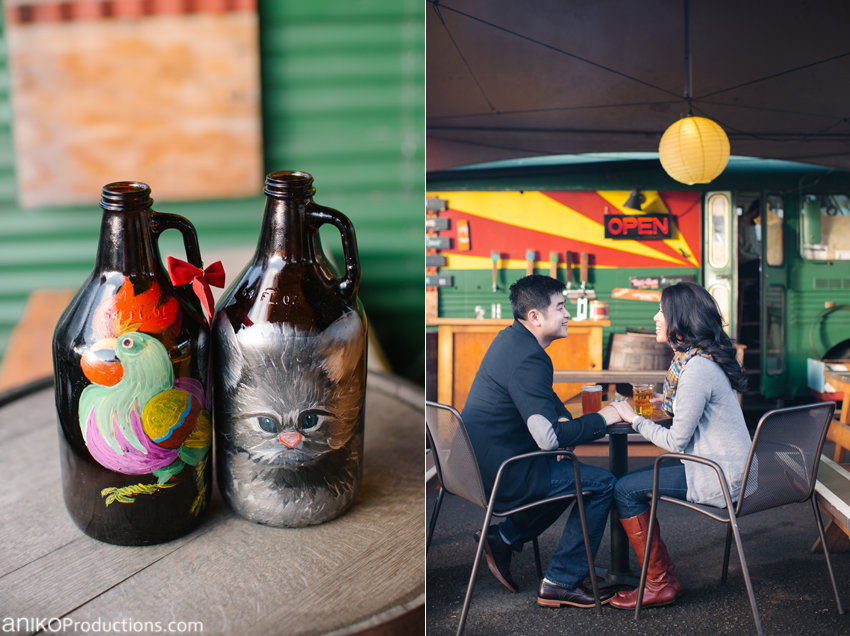 portland-lunch-trunk-beer-engagement-photos7