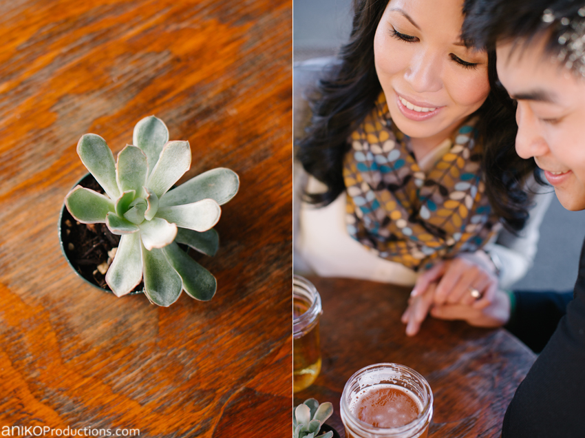 portland-lunch-trunk-beer-engagement-photos9