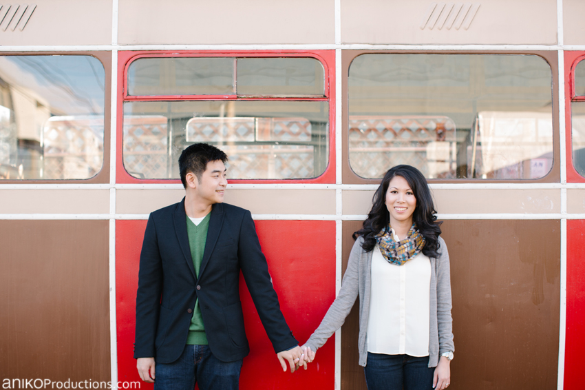 portland-lunch-trunk-engagement-photos3