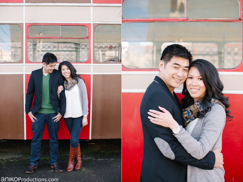 portland-lunch-trunk-engagement-photos4