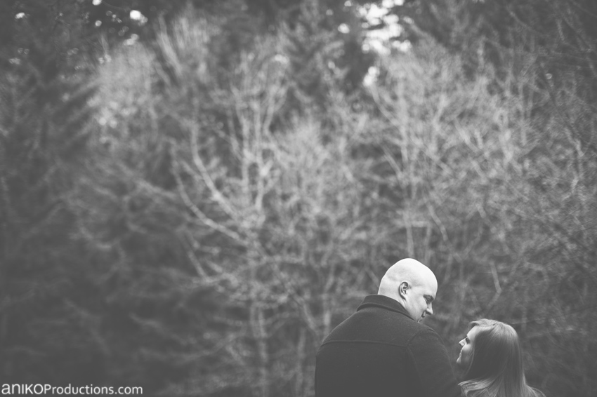 portland-zoo-engagement-photos10
