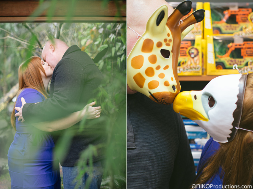 portland-zoo-engagement-photos7