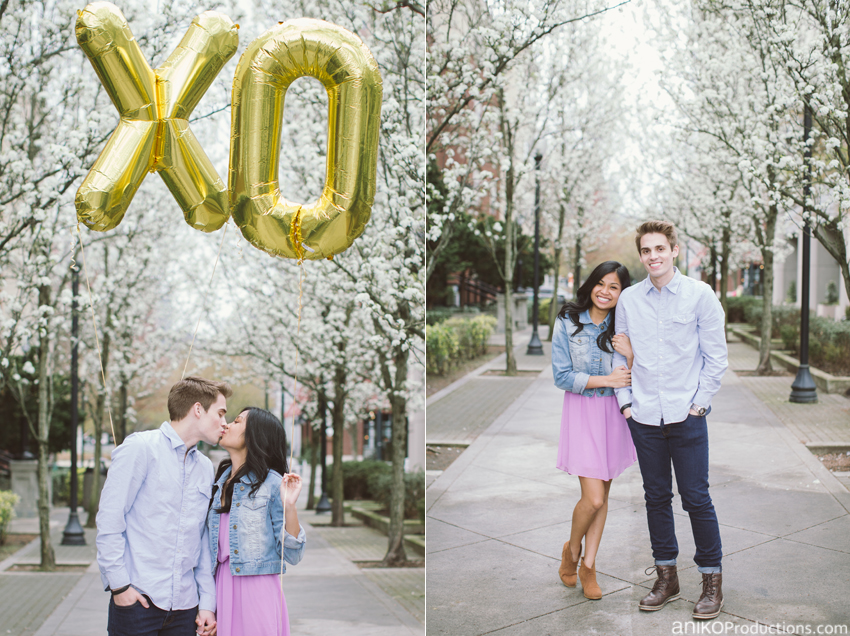spring-blossoms-engagement-photos-portland-downtown12