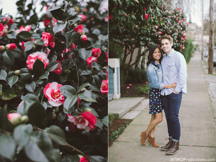 spring-blossoms-engagement-photos-portland-downtown22jpg