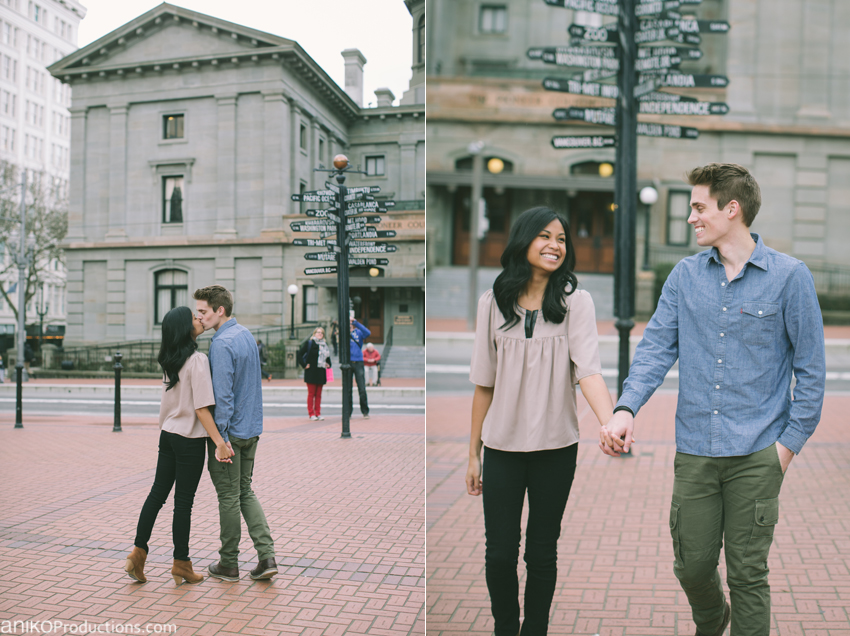 spring-blossoms-engagement-photos-portland-downtown6