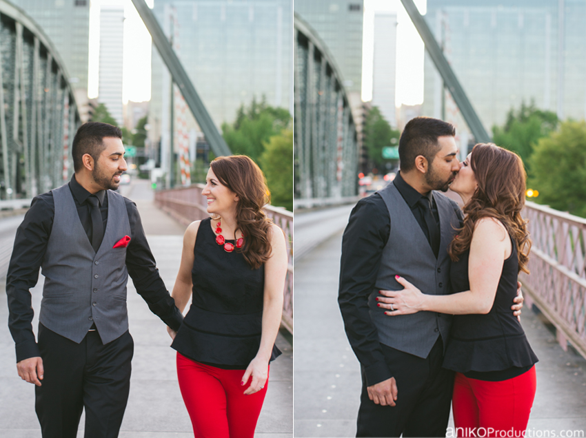 hawthorne-bridge-portland-engagement-photo9