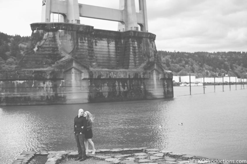 portland-engagement-photos-cathedral-park13