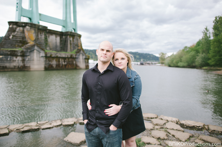 portland-engagement-photos-cathedral-park14