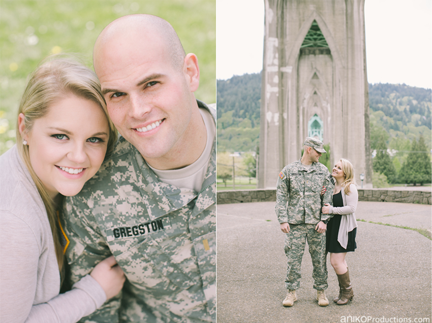 portland-engagement-photos-cathedral-park4