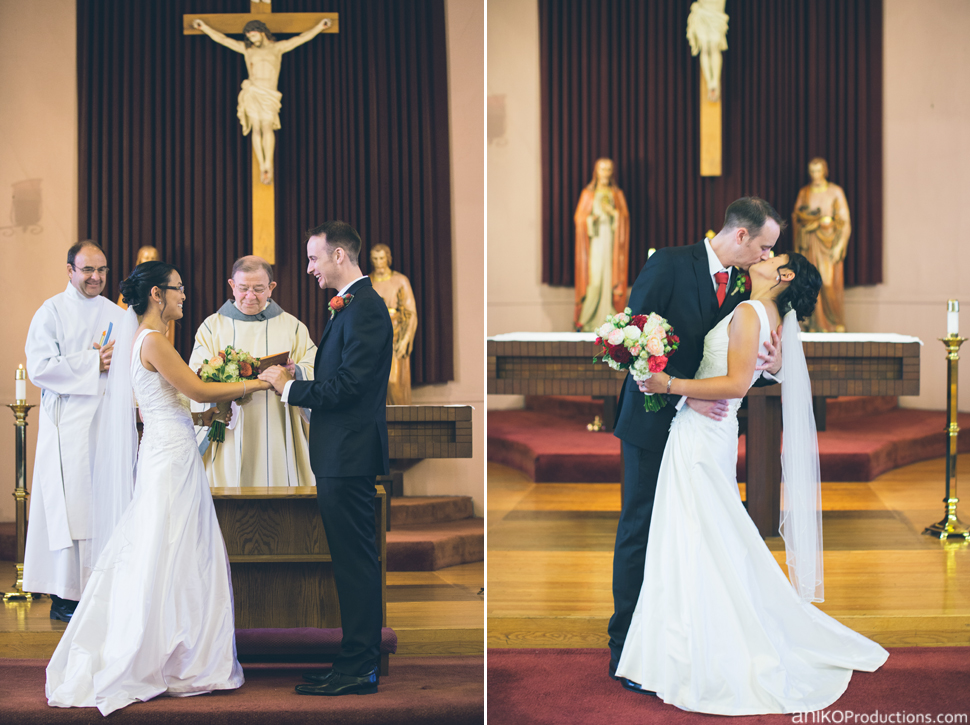 portland-oregon-wedding-photos-downtown-catholic-church15