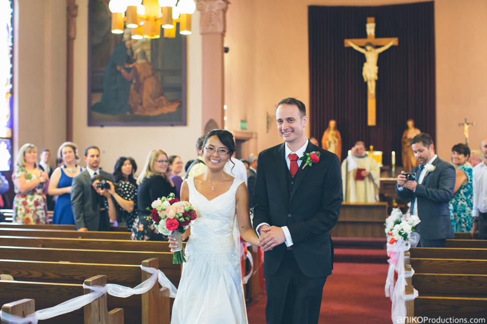 portland-oregon-wedding-photos-downtown-catholic-church16