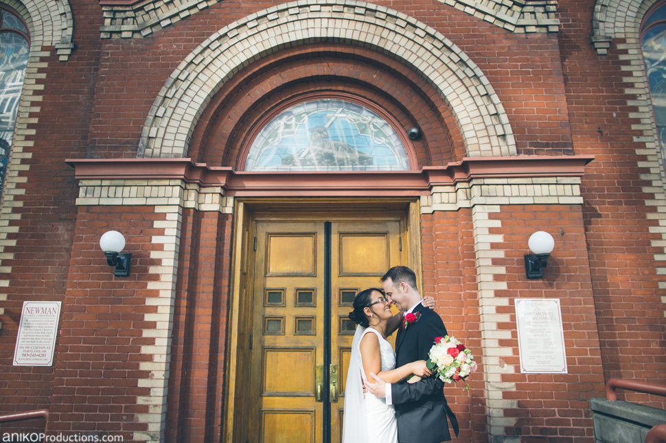 portland-oregon-wedding-photos-downtown-catholic-church18