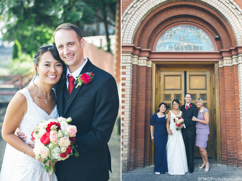 portland-oregon-wedding-photos-downtown-catholic-church19