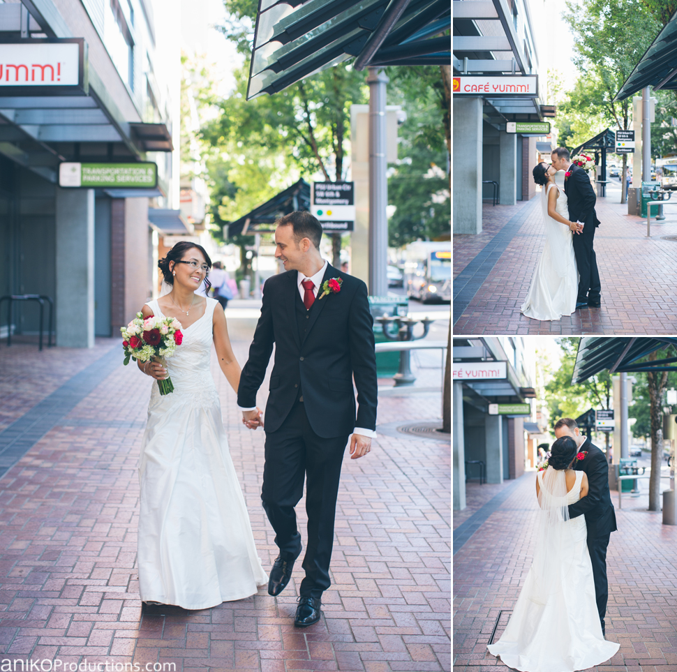 portland-oregon-wedding-photos-downtown-catholic-church20