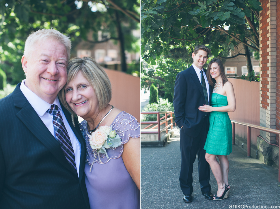 portland-oregon-wedding-photos-downtown-catholic-church7