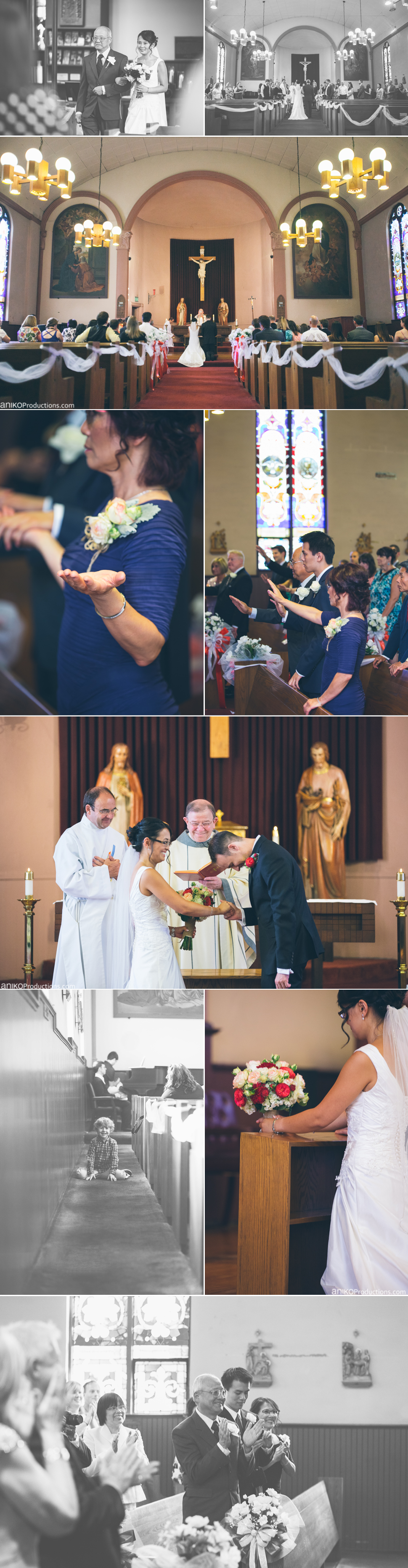 portland-oregon-wedding-photos-downtown-catholic-church8
