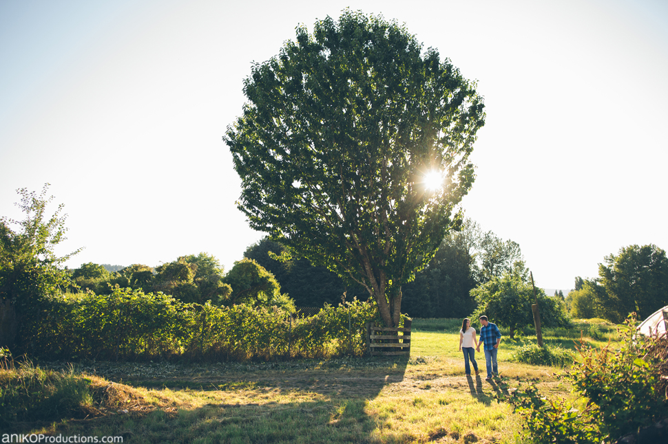 sauvie-island-engagement-session-photos-portland12