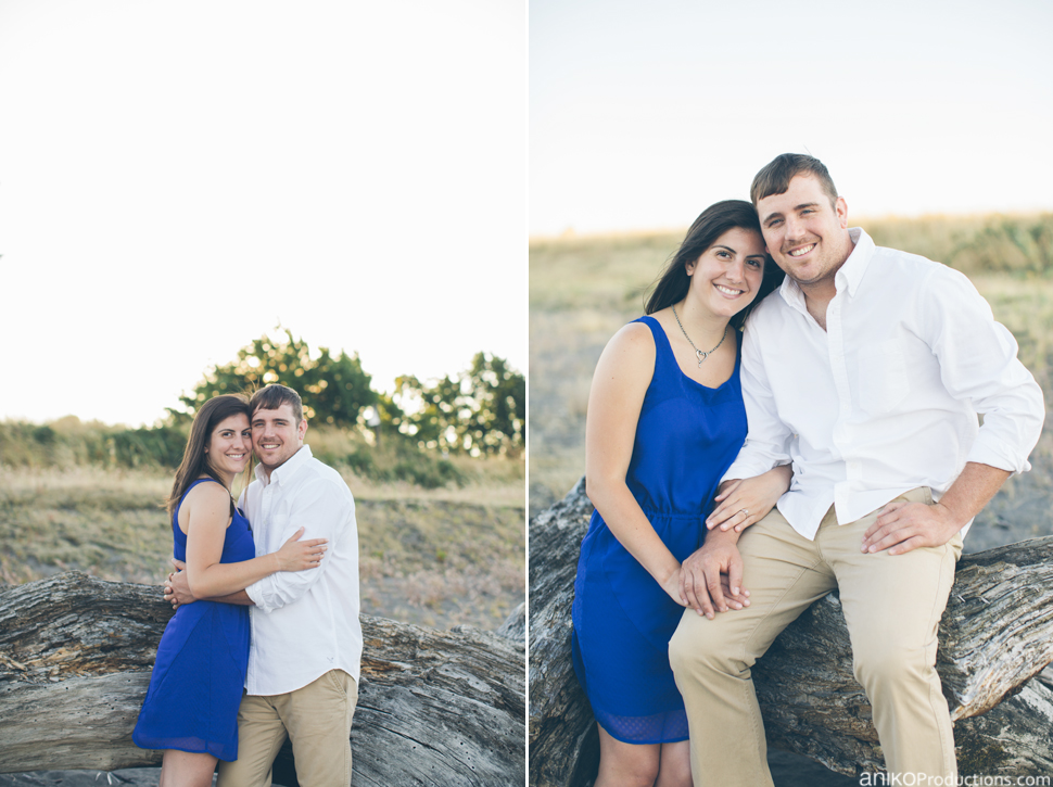 sauvie-island-engagement-session-photos-portland15