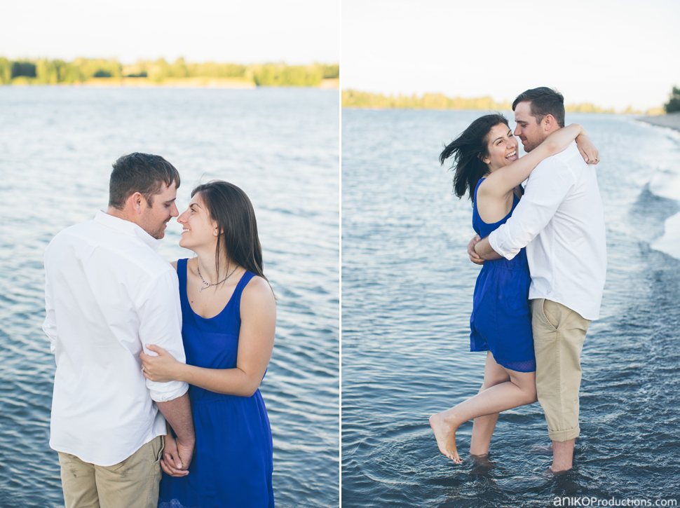 sauvie-island-engagement-session-photos-portland17