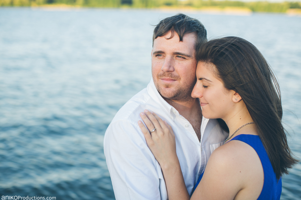 sauvie-island-engagement-session-photos-portland18