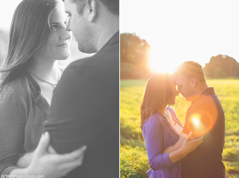 sauvie-island-engagement-session-photos-portland20